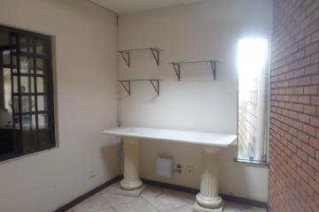 Alugar Casas / Padrão em São José do Rio Pardo R$ 2.000,00 - Foto 7