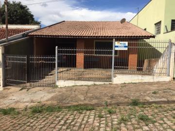 Casas / Padrão em São José do Rio Pardo , Comprar por R$480.000,00