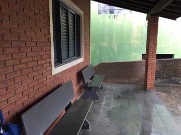 Alugar Casas / Padrão em São José do Rio Pardo R$ 1.200,00 - Foto 3