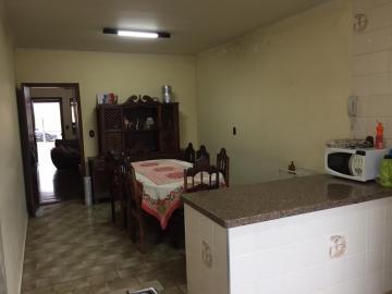 Alugar Casas / Padrão em São José do Rio Pardo R$ 1.200,00 - Foto 6