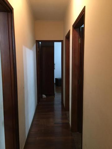 Alugar Casas / Padrão em São José do Rio Pardo R$ 1.200,00 - Foto 11