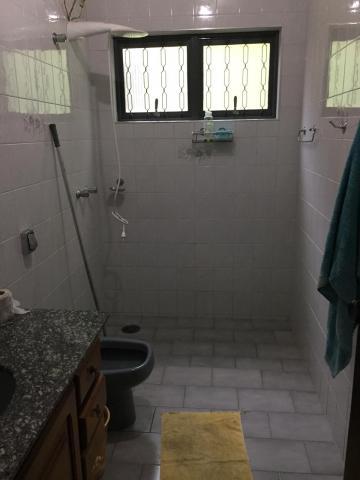 Alugar Casas / Padrão em São José do Rio Pardo R$ 1.200,00 - Foto 13
