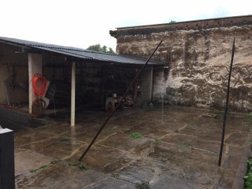 Alugar Casas / Padrão em São José do Rio Pardo R$ 1.200,00 - Foto 18