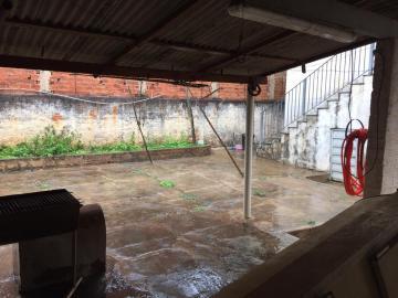 Alugar Casas / Padrão em São José do Rio Pardo R$ 1.200,00 - Foto 19