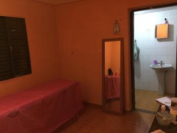 Alugar Casas / Padrão em São José do Rio Pardo R$ 1.200,00 - Foto 21
