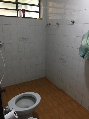 Alugar Casas / Padrão em São José do Rio Pardo R$ 1.200,00 - Foto 22