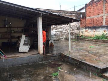 Alugar Casas / Padrão em São José do Rio Pardo R$ 1.200,00 - Foto 25