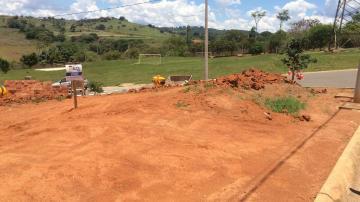 Terrenos / Padrão em São José do Rio Pardo , Comprar por R$195.000,00
