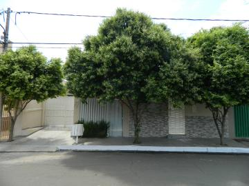 Casas / Padrão em Itobi