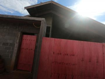 Casas / Padrão em São José do Rio Pardo , Comprar por R$420.000,00