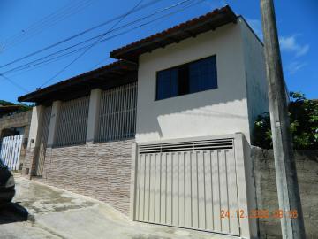 Casas / Padrão em São José do Rio Pardo , Comprar por R$260.000,00
