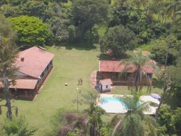 Alugar Rurais / Sitios em Itobi. apenas R$ 1.470.290,00