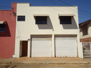 Alugar Apartamentos / Padrão em São José do Rio Pardo R$ 950,00 - Foto 1