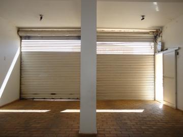 Alugar Apartamentos / Padrão em São José do Rio Pardo R$ 950,00 - Foto 4