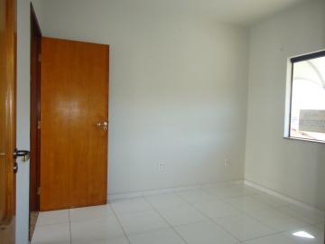 Alugar Apartamentos / Padrão em São José do Rio Pardo R$ 950,00 - Foto 7