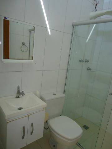Alugar Apartamentos / Padrão em São José do Rio Pardo R$ 950,00 - Foto 20
