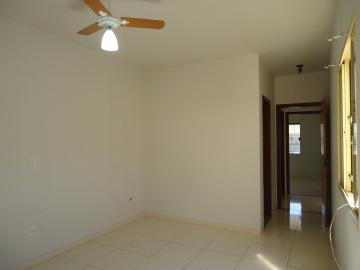 Alugar Apartamentos / Padrão em São José do Rio Pardo R$ 950,00 - Foto 24