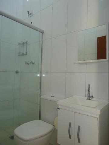 Alugar Apartamentos / Padrão em São José do Rio Pardo R$ 950,00 - Foto 26