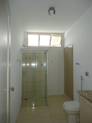 Alugar Casas / Padrão em São José do Rio Pardo R$ 1.300,00 - Foto 19