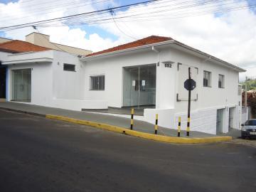 Comprar Comerciais / Salas em São José do Rio Pardo - Foto 1
