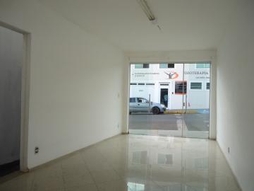 Comprar Comerciais / Salas em São José do Rio Pardo - Foto 5