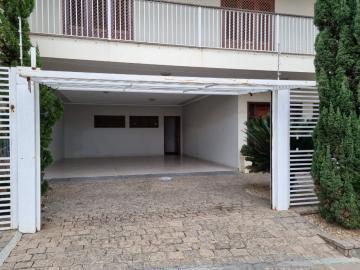 Alugar Casas / Padrão em São José do Rio Pardo R$ 2.950,00 - Foto 4