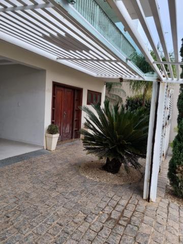 Alugar Casas / Padrão em São José do Rio Pardo R$ 2.950,00 - Foto 5