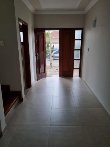 Alugar Casas / Padrão em São José do Rio Pardo R$ 2.950,00 - Foto 8