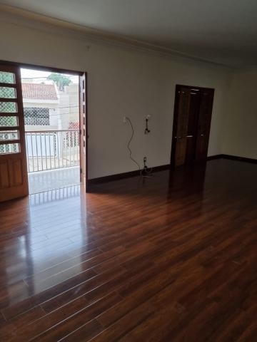 Alugar Casas / Padrão em São José do Rio Pardo R$ 2.950,00 - Foto 11
