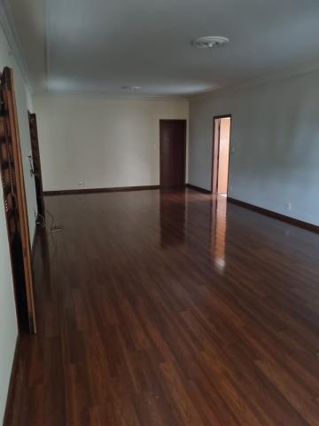 Alugar Casas / Padrão em São José do Rio Pardo R$ 2.950,00 - Foto 12