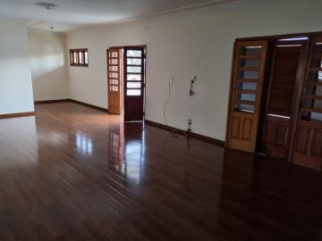 Alugar Casas / Padrão em São José do Rio Pardo R$ 2.950,00 - Foto 13