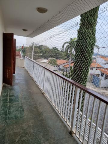 Alugar Casas / Padrão em São José do Rio Pardo R$ 2.950,00 - Foto 15