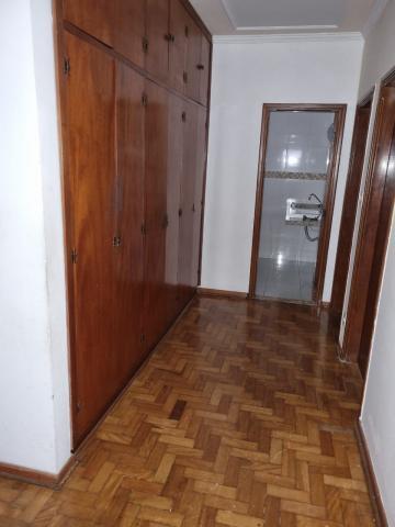 Alugar Casas / Padrão em São José do Rio Pardo R$ 2.950,00 - Foto 16
