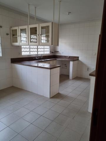 Alugar Casas / Padrão em São José do Rio Pardo R$ 2.950,00 - Foto 17