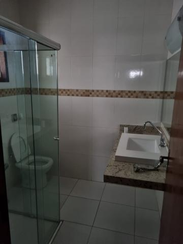 Alugar Casas / Padrão em São José do Rio Pardo R$ 2.950,00 - Foto 19