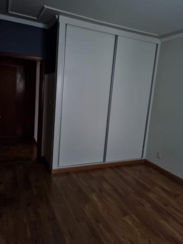 Alugar Casas / Padrão em São José do Rio Pardo R$ 2.950,00 - Foto 20