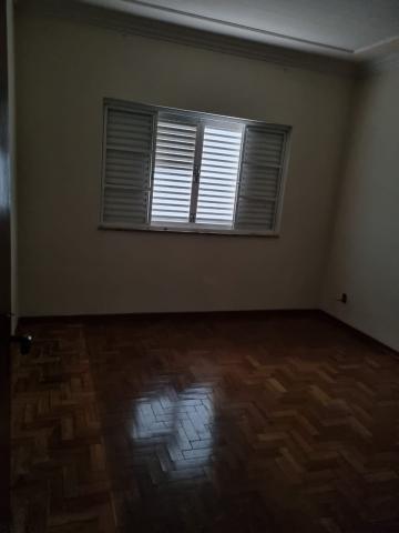 Alugar Casas / Padrão em São José do Rio Pardo R$ 2.950,00 - Foto 22