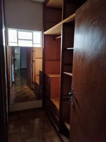 Alugar Casas / Padrão em São José do Rio Pardo R$ 2.950,00 - Foto 25