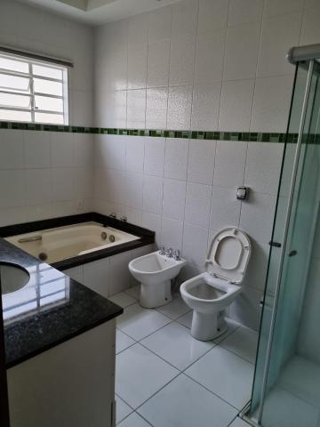 Alugar Casas / Padrão em São José do Rio Pardo R$ 2.950,00 - Foto 26