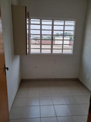 Alugar Casas / Padrão em São José do Rio Pardo R$ 2.950,00 - Foto 29