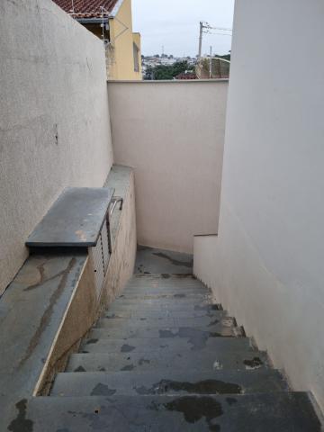 Alugar Casas / Padrão em São José do Rio Pardo R$ 2.950,00 - Foto 31