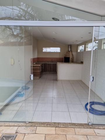 Alugar Casas / Padrão em São José do Rio Pardo R$ 2.950,00 - Foto 33