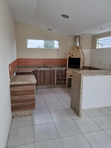 Alugar Casas / Padrão em São José do Rio Pardo R$ 2.950,00 - Foto 34
