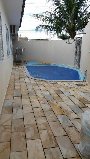 Alugar Casas / Padrão em São José do Rio Pardo R$ 2.950,00 - Foto 36