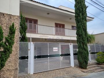 Alugar Casas / Padrão em São José do Rio Pardo R$ 2.950,00 - Foto 2
