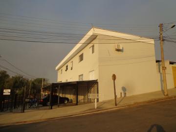 Comprar Apartamentos / Padrão em São José do Rio Pardo R$ 205.000,00 - Foto 3