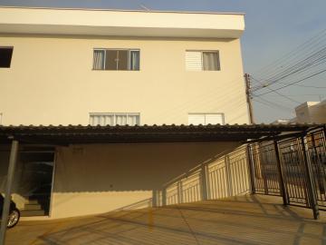 Comprar Apartamentos / Padrão em São José do Rio Pardo R$ 205.000,00 - Foto 5