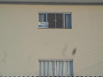 Comprar Apartamentos / Padrão em São José do Rio Pardo R$ 205.000,00 - Foto 7