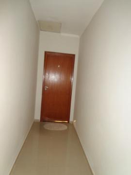 Comprar Apartamentos / Padrão em São José do Rio Pardo R$ 205.000,00 - Foto 10