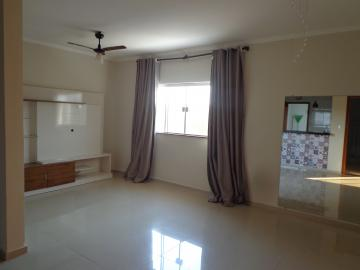 Comprar Apartamentos / Padrão em São José do Rio Pardo R$ 205.000,00 - Foto 11